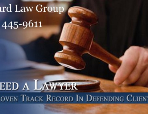 Defense Attorneys Atlanta Buckhead