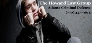 Criminal Defense Atlanta Attorneys