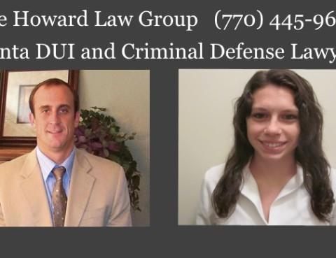 High rated Gwinnett county Defense Lawyers