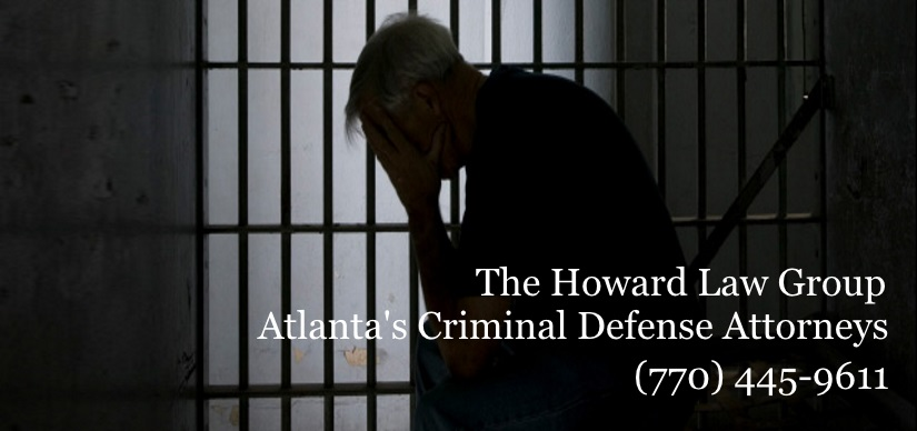 Battery Defense Lawyers Atlanta